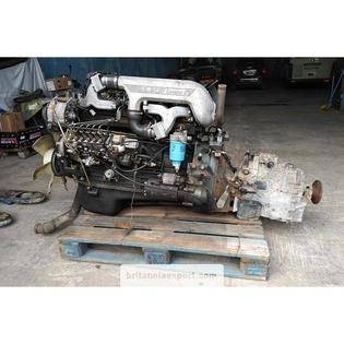 engine-complete-nissan-used-part-no-b6-60-turbo-456813-cover-image