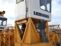 1989-liebherr-180ech-170-equipment-cover-image