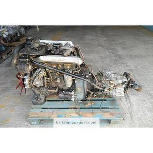 engine-complete-nissan-used-part-no-b4-40-457790-cover-image
