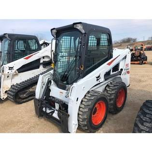 2018-bobcat-s450-458666-cover-image