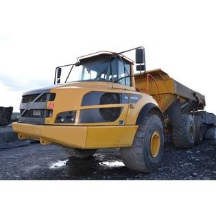 2014-volvo-a40g-459012-cover-image