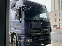 2014-mercedes-benz-actros-2644-equipment-cover-image