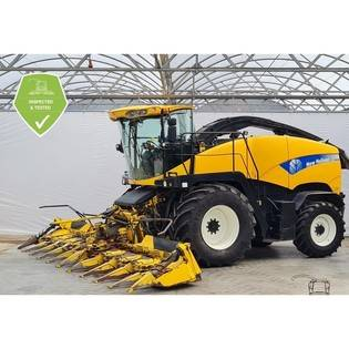 2007-new-holland-fr9080-cover-image