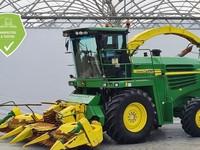 2008-john-deere-7350-equipment-cover-image