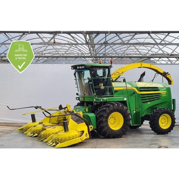2014-john-deere-7480-prodrive-459887-19744924