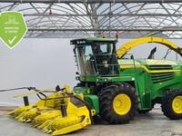 2014-john-deere-7480-prodrive-459887-equipment-cover-image