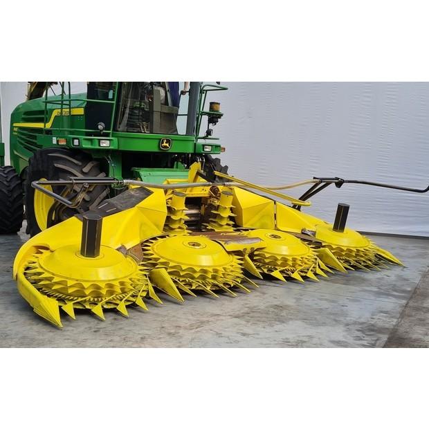 2014-john-deere-7480-prodrive-459887-19744926