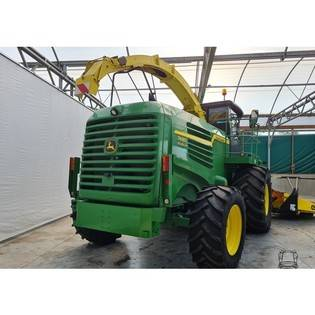 2014-john-deere-7480-prodrive-459887-19744932