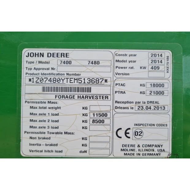 2014-john-deere-7480-prodrive-459887-19744935
