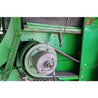 2014-john-deere-7480-prodrive-459887-19744944