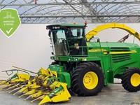 2007-john-deere-7500-459890-equipment-cover-image