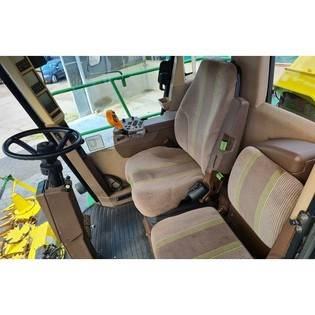 2012-john-deere-7780-prodrive-19745055