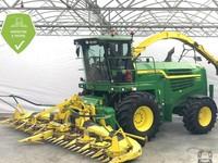 2014-john-deere-7780-prodrive-equipment-cover-image