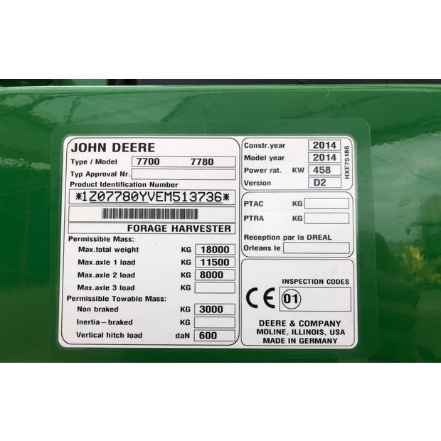 2014-john-deere-7780-prodrive-19745102