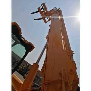 2011-jcb-535-140-460030-19748941