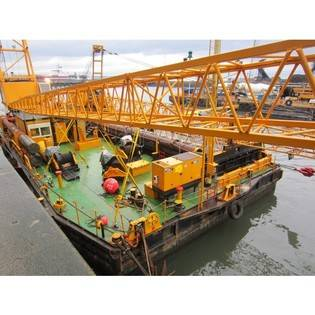 1974-pontoon-with-sanders-crane-dh40-dh40-cover-image