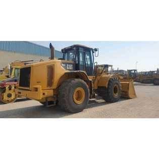 2010-caterpillar-966h-460180-19750710