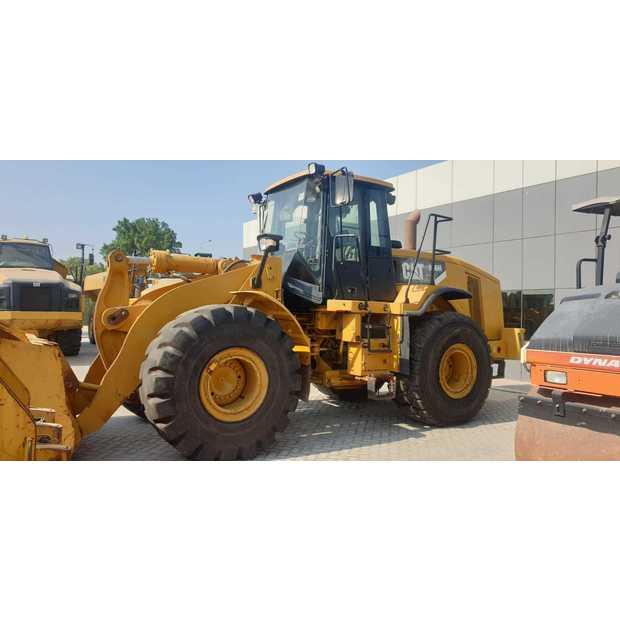 2010-caterpillar-966h-460180-19750711