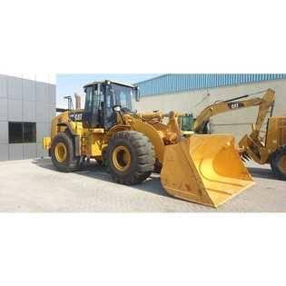 2010-caterpillar-966h-460180-19750713