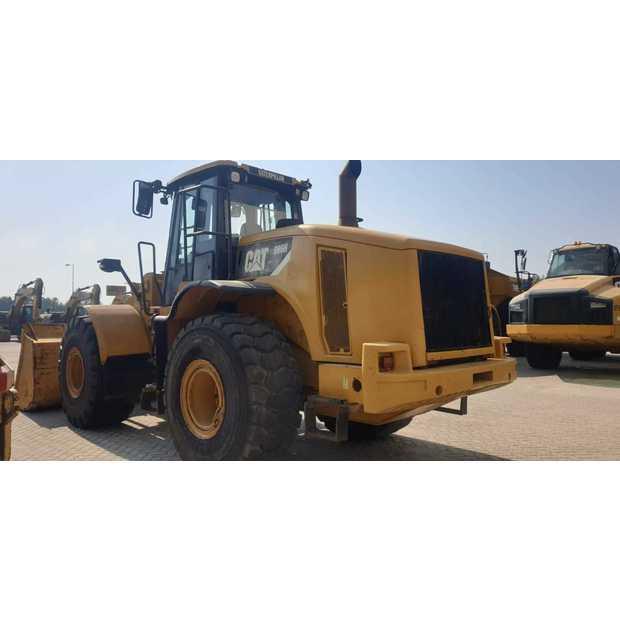 2010-caterpillar-966h-460180-19750714