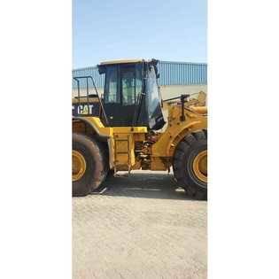 2010-caterpillar-966h-460180-19750715