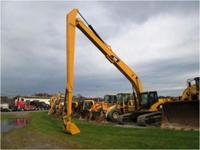 2008-caterpillar-325dl-lr-equipment-cover-image