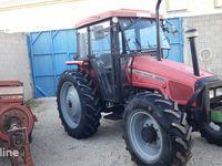 2000-massey-ferguson-4255-equipment-cover-image