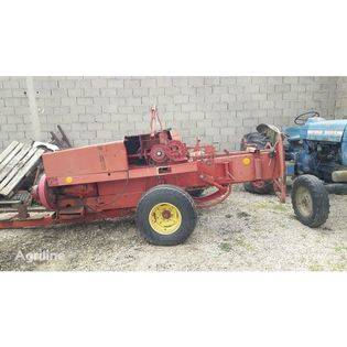 new-holland-570-cover-image