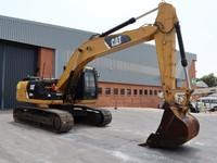 2014-caterpillar-320dl-462230-equipment-cover-image
