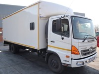 2019-hino-500-1018-462250-equipment-cover-image