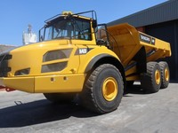 2013-volvo-a40f-462264-equipment-cover-image