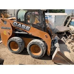 2017-case-sr130-462595-cover-image