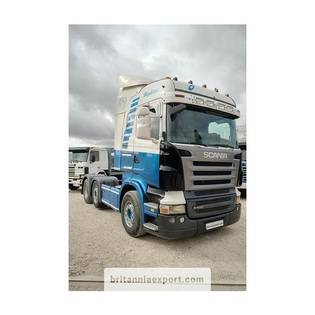 2007-scania-r420-462598-cover-image
