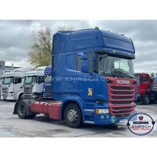 2015-scania-r450a-cover-image