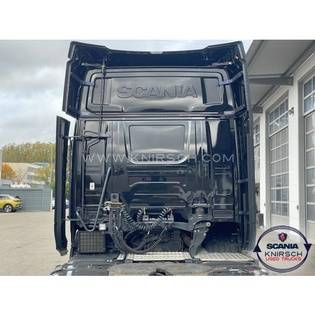2018-scania-r450a-462648-cover-image