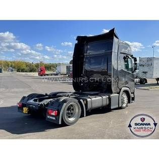 2018-scania-r450a-462898-cover-image
