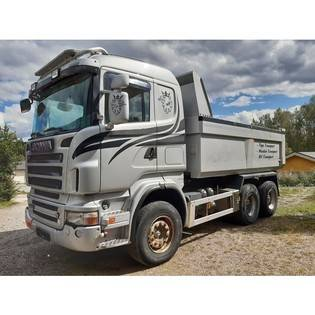 2006-scania-r500-463611-cover-image