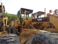 2017-caterpillar-140h-463727-equipment-cover-image