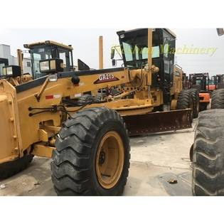 Used Motor Graders for Sale   Plant & Equipment