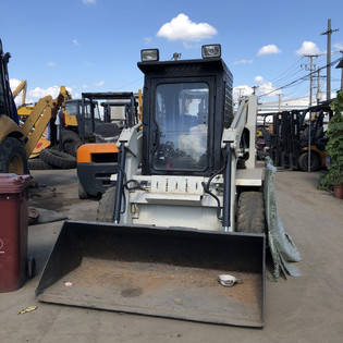 2015-bobcat-s130-52482-cover-image
