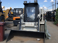 2015-bobcat-s130-52482-equipment-cover-image