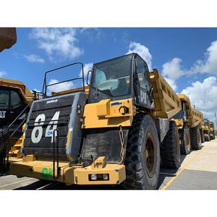 2009-caterpillar-777f-52584-cover-image