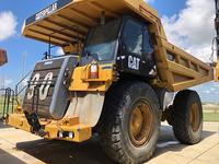 2009-caterpillar-777f-52585-equipment-cover-image