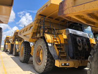 2009-caterpillar-777f-52587-equipment-cover-image