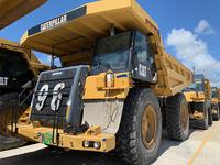 2009-caterpillar-777f-52588-equipment-cover-image