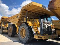 2010-caterpillar-777f-52589-equipment-cover-image