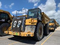2010-caterpillar-777f-52590-equipment-cover-image