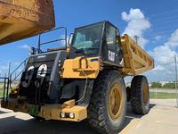 2010-caterpillar-777f-52591-equipment-cover-image
