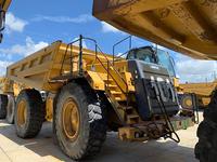 2010-caterpillar-777f-52592-equipment-cover-image