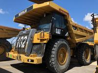 2010-caterpillar-777f-52593-equipment-cover-image